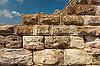 ID 3020482 | Alte Steinmauer | Foto mit hoher Auflösung | CLIPARTO