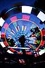 ID 3020484 | Riesenrad, Nachtsicht | Foto mit hoher Auflösung | CLIPARTO