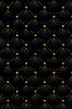 검은 가죽 백그라운드 | Stock Vector Graphics