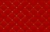 빨간 가죽 배경 | Stock Vector Graphics