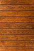 低劣的木材纹理 | 免版税照片