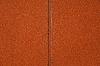 ID 3023204 | 金属垃圾墙纹理 | 高分辨率照片 | CLIPARTO
