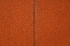 ID 3023204 | Гранж текстура металлическая стенка | Фото большого размера | CLIPARTO