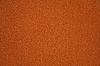 ID 3023205 | Grungy ścienne tekstury metalu | Foto stockowe wysokiej rozdzielczości | KLIPARTO