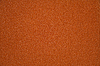 ID 3023205 | Гранж текстура металлическая стенка | Фото большого размера | CLIPARTO