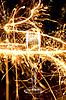 ID 3023229 | Nowy Rok karty szampana szk? | Foto stockowe wysokiej rozdzielczości | KLIPARTO