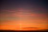 ID 3023246 | Schöner Sonnenuntergang | Foto mit hoher Auflösung | CLIPARTO
