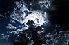 ID 3023452 | Ciemny nieba | Foto stockowe wysokiej rozdzielczości | KLIPARTO
