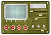 ID 3023548 | 플레이어 군사 피부 | 벡터 클립 아트 | CLIPARTO
