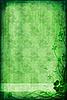 ID 3023693 | Grunge Hintergrund mit Klee | Illustration mit hoher Auflösung | CLIPARTO