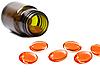 ID 3110529 | Drug in einem Fläschchen | Foto mit hoher Auflösung | CLIPARTO