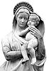 ID 3063326 | Virgin Mary | Foto stockowe wysokiej rozdzielczości | KLIPARTO