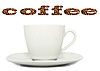 ID 3063359 | Tasse Kaffee | Foto mit hoher Auflösung | CLIPARTO