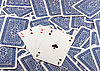 ID 3063641 | Aces | Foto stockowe wysokiej rozdzielczości | KLIPARTO