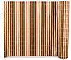 ID 3063720 | Bamboo mat | Foto stockowe wysokiej rozdzielczości | KLIPARTO