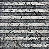 ID 3063907 | Paski trawertyn marmur tekstury | Foto stockowe wysokiej rozdzielczości | KLIPARTO