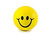 Smiley face   Stock Foto