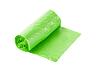 ID 3330294 | Rollen von Kunststoff-Müllsäcken | Foto mit hoher Auflösung | CLIPARTO