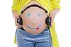 ID 3021714 | Malowanie na brzuchu młodej kobiety w ciąży | Foto stockowe wysokiej rozdzielczości | KLIPARTO