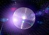 ID 3022797 | Disco-Kugel | Foto mit hoher Auflösung | CLIPARTO