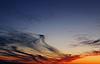 ID 3023426 | Schöner Sonnenuntergang | Foto mit hoher Auflösung | CLIPARTO