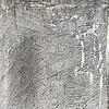 콘크리트 벽 | Stock Foto