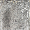 ID 3023429 | Бетонная стена | Фото большого размера | CLIPARTO