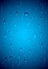 ID 3023987 | Krople wody | Klipart wektorowy | KLIPARTO