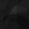 ID 3024035 | Abstrakter schwarzer Hintergrund | Stock Vektorgrafik | CLIPARTO