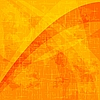 ID 3024049 | Orangefarbener Grunge-Hintergrund | Stock Vektorgrafik | CLIPARTO