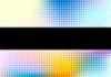 ID 3024077 | Abstrakter Hintergrund | Stock Vektorgrafik | CLIPARTO