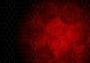 ID 3024190 | Dunkler Hintergrund | Stock Vektorgrafik | CLIPARTO