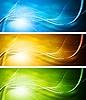 ID 3026578 | Zestaw jasny transparenty | Klipart wektorowy | KLIPARTO