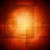 Jasny pomarańczowy projekt | Stock Vector Graphics