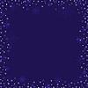 새해`의 파란색 배경 | Stock Illustration
