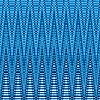 ID 3024337 | Blauer geometrischer Hintergrund | Illustration mit hoher Auflösung | CLIPARTO