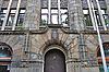 ID 3025895 | Haus in Wyborg. Fenster | Foto mit hoher Auflösung | CLIPARTO