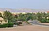 ID 3026178 | Städtische Landschaft in Ägypten | Foto mit hoher Auflösung | CLIPARTO