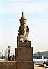 ID 3031795 | Sphinx in St. Petersburg | Foto mit hoher Auflösung | CLIPARTO