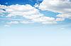 ID 3026271 | Blue sky | Foto stockowe wysokiej rozdzielczości | KLIPARTO