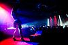ID 3300138 | 뮤지컬 이벤트 | 높은 해상도 사진 | CLIPARTO
