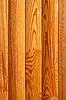 ID 3037844 | Fragment der Holzwand | Foto mit hoher Auflösung | CLIPARTO