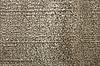 ID 3038815 | Fragment starej drewnianej desce | Foto stockowe wysokiej rozdzielczości | KLIPARTO