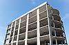 ID 3039225 | Mehrgeschossiger Hochbau | Foto mit hoher Auflösung | CLIPARTO