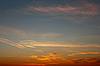 ID 3039643 | Himmel bei Sonnenuntergang | Foto mit hoher Auflösung | CLIPARTO