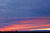 ID 3139962 | Bunter Winterhimmel | Foto mit hoher Auflösung | CLIPARTO