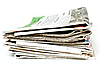 ID 3060796 | Gazety | Foto stockowe wysokiej rozdzielczości | KLIPARTO
