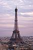 Эйфелева башня | Фото