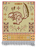 ID 3267264 | American Indian Eichhörnchen | Stock Vektorgrafik | CLIPARTO