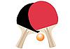 Schläger für Tischtenni